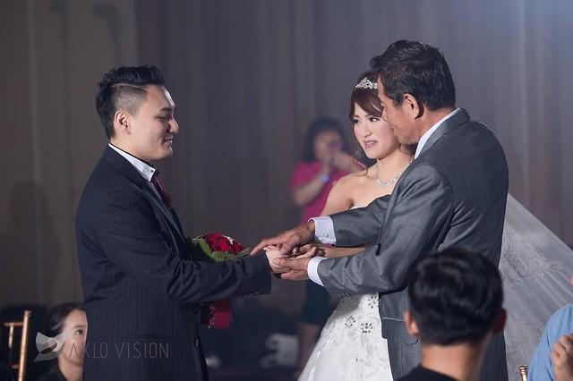 WeddingDay 20160904_075
