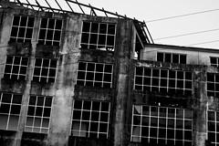 Empty (abrinsky) Tags: india nagaland kohima