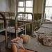 0754 - Ukraine 2017 - Tschernobyl