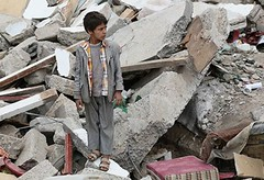 WAR AND DISTRACTION IN YEMEN (info@4thechildren.org.uk) Tags: for the children 4thechildren 4 hunger starvation donation aid food humanitarian school education orphans uk yemen syria gambia africa famine middle east war crisis refugees kids adult people projectprogramwidowsfacessignificantcholeraoutbreak saysunbbcnewsorphans charity