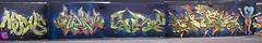 CHIPS CDSK 4D SMO (CHIPS CDSk 4D) Tags: chips cds c cdsk chipsimo chipscdsk chipscds chipsgraffiti chipslondongraffiti chipsspraypaint chipslondon chips4d chips4thdegree chipscdsksmo4d cans chipssmo graffiti graff graffart graffitilondon graffitiuk graffitiabduction graffitichips grafflondon graffitibrixton graffitistockwell graffitilove graf graffitilov graffitiparis g ukgraffiti ukgraff london leakestreet leake londra londongraffiti londongraff londonukgraffiti spraypaint street spray spraycanart spraycans stockwellgraffiti smo sardinia suckmeoff sprayart smilemoreoften spraycan sardegna stockwell smocrew smoanniversary