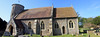 Burnham Deepdale church (jpotto) Tags: uk norfolk roundtower church roundtowersociety architecture building burnhamdeepdale