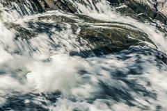 Chester Creek, Duluth (Sharon Mollerus) Tags: waterfall duluth minnesota unitedstates us