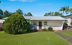 11 Fiford Avenue, Goonellabah NSW