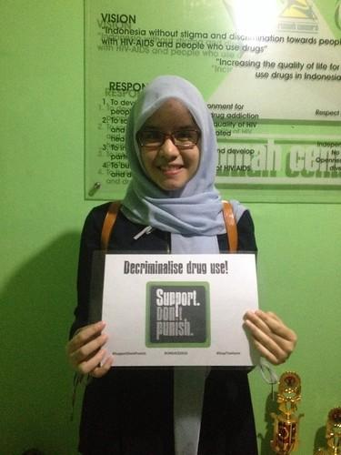 Indonesian activists April 2016 (32)