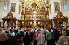015. St. Nikolaos the Wonderworker / Свт. Николая Чудотворца 22.05.2017