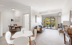 5/295-297 Condamine Street, Manly Vale NSW