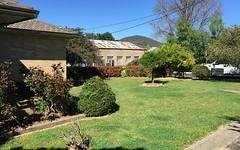 15 Park Lane, Braidwood NSW