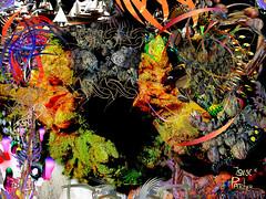 Sacred Idea Metamorphosis or Matter n Thought (virtual friend (zone patcher)) Tags: computerdesign digitalart digitaldesign design computer digitalabstractsurreal graphicdesign graphicart psychoactivartz zonepatcher newmediaforms photomanipulation photoartwork manipulated manipulatedimages manipulatedphoto modernart modernartist contemporaryartist fantasy digitalartwork digitalarts surrealistic surrealartist moderndigitalart surrealdigitalart abstractcontemporary contemporaryabstract contemporaryabstractartist contemporarysurrealism contemporarydigitalartist contemporarydigitalart modernsurrealism photograph picture photobasedart photoprocessing photomorphing hallucinatoryrealism computerart fractalgraphicart psychoactivartzstudio digitalabstract 3ddigitalimages mathbasedart abstractsurrealism surrealistartist digitalartimages abstractartists abstractwallart abstractexpressionism abstractartist contemporaryabstractart abstractartwork abstractsurrealist modernabstractart abstractart surrealism representationalart technoshamanic technoshamanism futuristart lysergicfolkart lysergicabsrtactart colorful cool trippy geometric newmediaart psytrance 3dgraphicdesign 3ddesign 3dfractalcollages 3dart potheadpixies