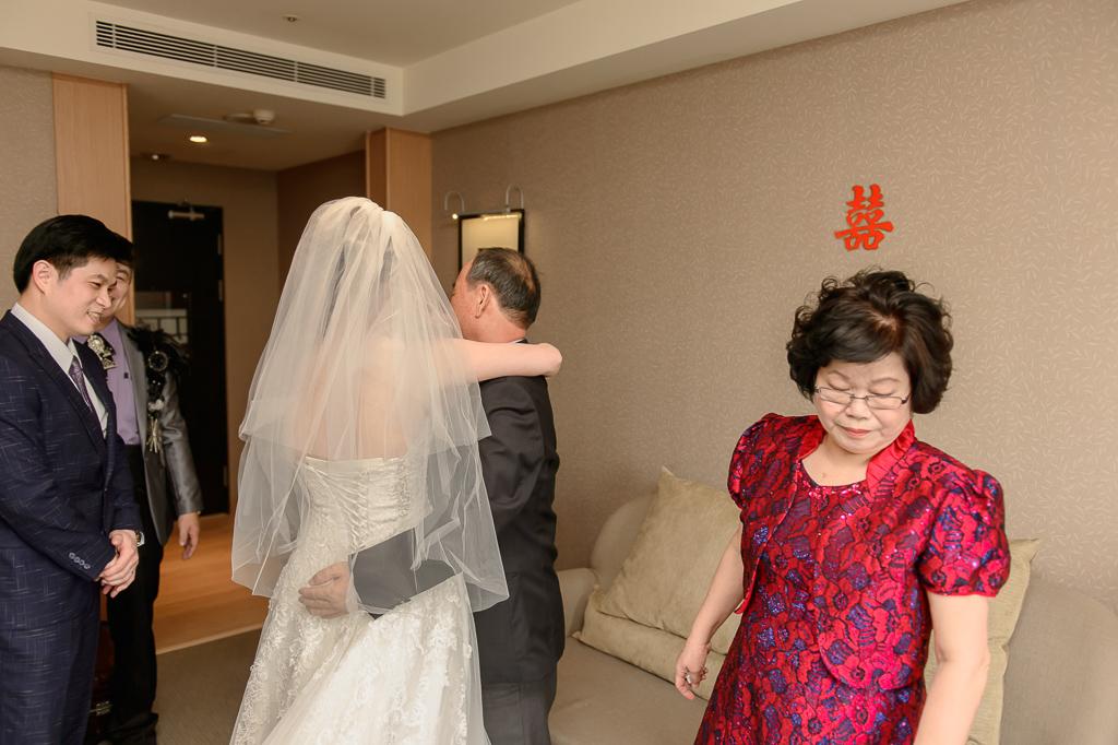 婚攝小勇,小寶團隊, 自助婚紗, 婚禮紀錄,新莊頤品,台北婚攝,wedding day-019