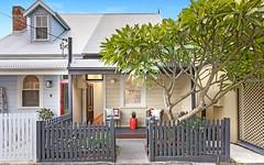 36 Clayton Street, Balmain NSW