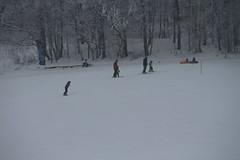 2013_02_14-152924