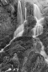 "POLLAN BEACH WATERFALL, BALLYLIFFIN, INISHOWEN, CO.DONEGAL, IRELAND. (ZACERIN) Tags: ""pollan beach waterfall"" ""ballyliffin"" ""codonegal"" ""ireland"" beach"" ""waterfalls"" ""water"" ""blue"" ""h2o"" ""clonmany"" ""inishowen"" ""donegal"" ""co donegal"" eire ireland nikon ""nikon d300"" d300 hdr blue ""waterfalls in ""zacerin"" ""hdr"" ""christopher paul photography"" uk only"" ""irish waterfalls"" ireland"""