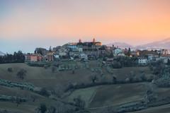 Morro d'Alba Marotti Campi