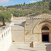 Israel-06620 - Sepulchre of Saint Mary