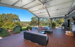 791 Bocoble Road, Mudgee NSW