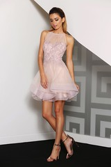 jadore-dress-dustypink-683x1024 (RosaMaryBridalShop) Tags: formal prom dresses jadore gowns