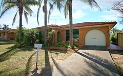 11 Whitehead Cl, Kariong NSW