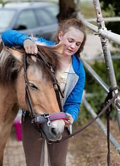 GW_EOS-6d_2017_05_20 15_58_51_Sina_IMG_7246 (gerhard.werz) Tags: gerhardwerzfotograf 2017 201705 sina pferd mädchen jungefrau