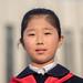 170427_Nordkorea_0079.jpg
