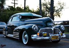 1942 Chevy Special Deluxe (Pomona Swap Meet) Tags: pomonafavorites pomonaswapmeet chevy chevrolet ww2cars chevyfleetline chevyfleetlineaerosedan aerosedan chevyspecialdeluxe 1942 1942chevy chevybombs prewarcars