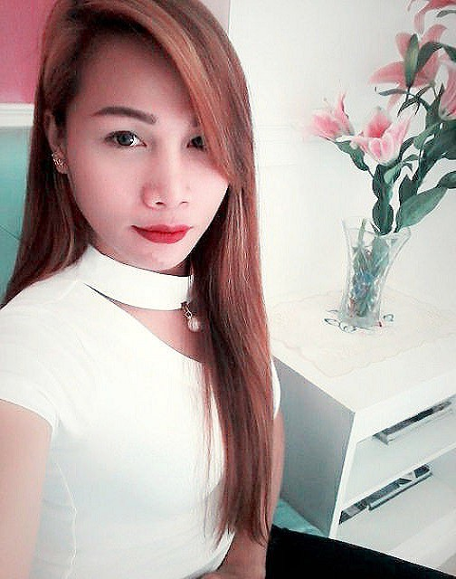 33329044442_03b60bf73d_c (2) (Hot Model Transgender Philippines) Tags:  aries marinas angel mendoza