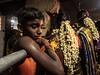 Little Priest - Koovagam, India (Kartik Kumar S) Tags: canon 600d tokina 1116mm cwc koovagam festival tamilnadu india transgender tg aravaan villupuram koothandavar temple lgbt hijra third gender transvestite crossdresser androgyne feminism thaali mangalsutra chitra poornami fullmoon chennaiweekendclickers