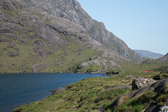 Camasunary, Elgol and Loch Coruisk-11 (travelin) Tags: elgol