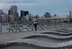 NY-014.jpg (placidoprod) Tags: etatsunis newyork longisland rooseveltisland queensborobridge eastriver