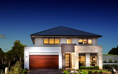 Lot 351 Proposed Rd, Box Hill NSW