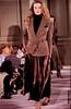 Ralph Lauren Fall/Winter 86-87 (barbiescanner) Tags: ralphlauren retro fashion vintagefashion readytowear pretaporter runway retrorunway 80s 80sfashion