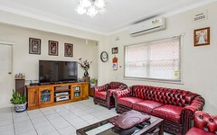 1 Cullens Rd, Punchbowl NSW