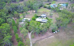 104-122 Alfred Road, Stockleigh QLD
