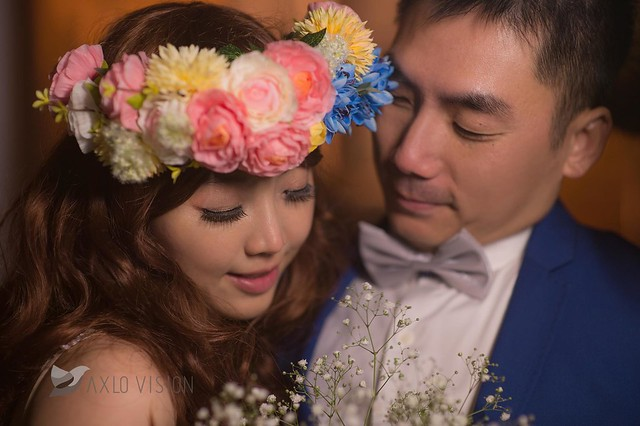 PreWedPhotos2017_005