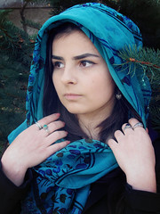 IMG_8355 (roza.vardanyan) Tags: armenian armenia ann autmn awesome hair waitin nature face fashion park wait beautiful black head swag grass leaves oldfashioned sweet new eye deep feel nice friend girl cute blue smile look cold moveon cooltime girlsrule kim traditional national gyumri people