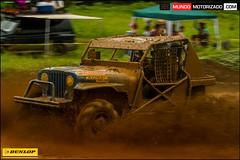 Autocross_2F_MM_AOR_0124