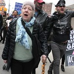 11a.March.ActUp.NYC.30March2017 thumbnail