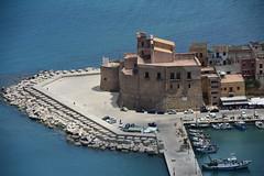 Castellamare del Golfo, Sicily, May 8, 2017 323 (tango-) Tags: sicilia sizilien sicilie italia italien italie