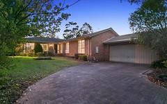 44 Granya Grove, Mount Eliza Vic