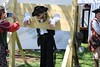 IMG_1950 (william d'elia) Tags: pillory pirate