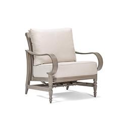 Saylor Motion Lounge Chair Blue Oak Outdoor (Blue Oak Outdoor) Tags: blueoak blueoakoutdoor outdoorfurniture patiofurniture gardenfurniture sunroomfurniture saylor