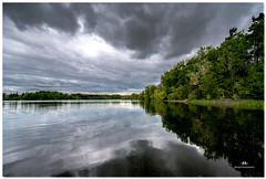 MAY 2017 NM1_4233_462-22 (Nick and Karen Munroe) Tags: reflection reflections reflective reflectingtrees lake landscape lakeshore lakefront lakeside water waterfront heartlakeconservationarea heartlake heartlakeconservation beauty brampton beautiful brilliant blue ontario outdoors ontariocanada canada colour clouds color colors cloudy river rivers nikon nickandkarenmunroe nickmunroe nature nickandkaren nikon1424f28 nikond750 munroedesignsphotography munroedesigns munroephotography munroe karenick karenick23 karenandnickmunroe karenmunroe karenandnick