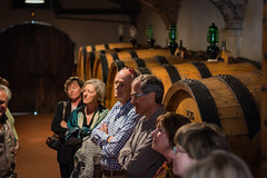 group lecture2 (36 of 1) (sassiitalytours) Tags: marchesidigresy piemonte wine vino langhe barolo barbaresco italy italia