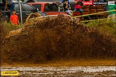 Autocross_2F_MM_AOR_0091