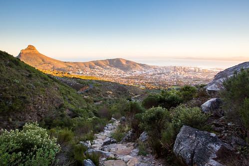 Kaapstad_BasvanOort-191