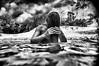 lago negro-1 (Bruno Laria) Tags: am amazonas américadosul br bra brasil estadodoamazonas amazonia ambiente humano humanos luademel pessoa pessoas rio serhumano sereshumanos social sociedade tapajos água