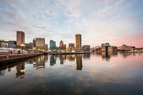 Baltimore_BasvanOort-106