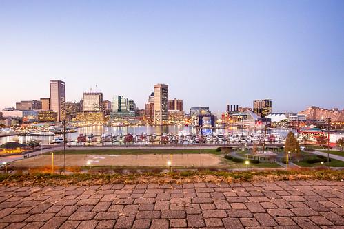 Baltimore_BasvanOort-80