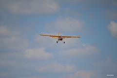 HB-FKP (Kevin Biétry) Tags: hb fkp hbfkp sex sexy para parachutisme paraclub paradrop pc6 pilatus pilatusaircraft pilatuspc6 pilatuspc6turboporter pilatuspc6porter lszq bressaucourt d3200 d32 d32d nikond3200 nikon kevinbiétry kevin keke kequet kequetbibi kequetbiétry