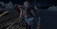 Snapshot_503_1 (Ziegfried_Rasmuson) Tags: vampire sl secondlife route 66 brujah bloodlines route66